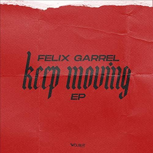 Felix Garrel