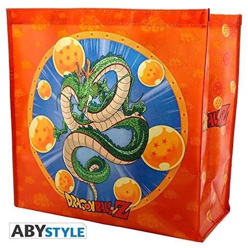 ABYstyle - DRAGON BALL - Shoppin...