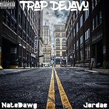 Trap DejaVu