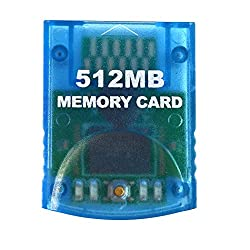 10 Best Hde Memory Cards