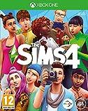 Sims 4 [