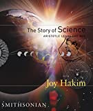 Story of Science: Aristotle Leads the Way