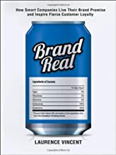 Best companies and their brands Reviews