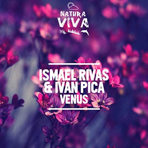 Ivan Pica, Ismael Rivas & La Santa
