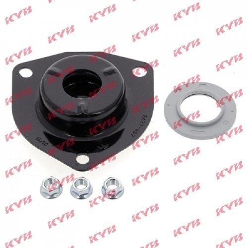 KYB SM5122 - Kit di riparazione per ammortizzatore anteriore