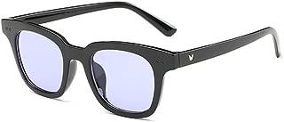 Johnny Depp Tinted Lens Retro Vintage Celebrity Unisex Designers Johnny Depp Sunglasses