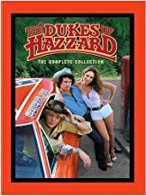 Best dukes of hazzard complete series Reviews