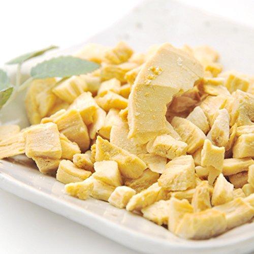 マレーシア産 ロースト ココナッツ お徳用 1kg 焼き ココナッツチップス