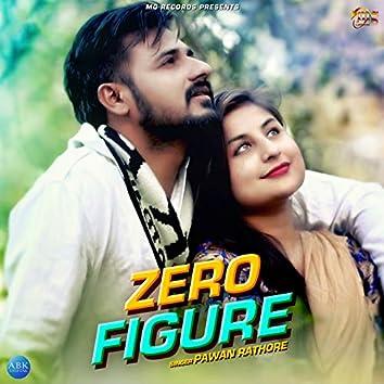 Zero Figure - Single