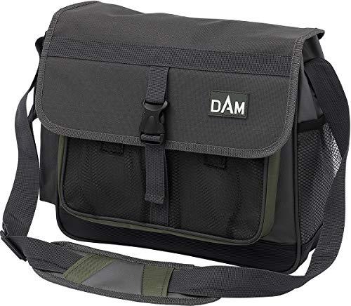 DAM Spinntasche Allround Bag