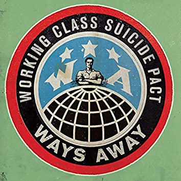Working Class Suicide Pact