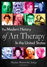 Best arts in therapy Reviews