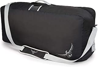 Osprey Carrying Case