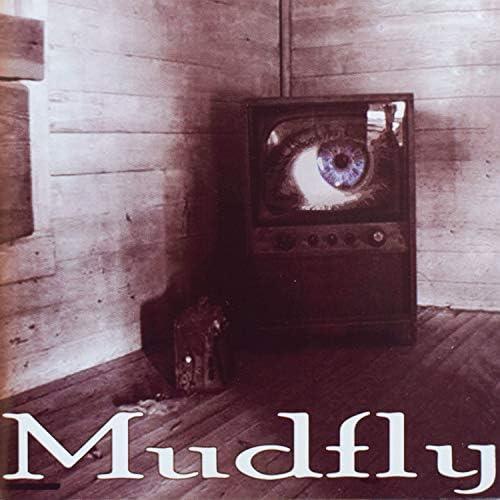 Mudfly