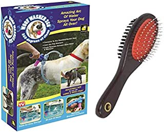 Best pet washer 360 Reviews