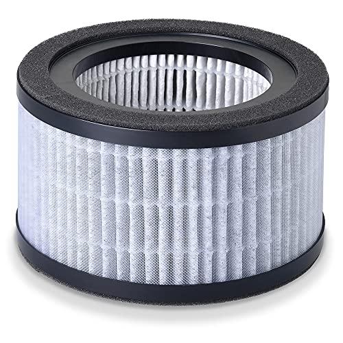 Beurer 680.07 LR 220 Replacement Filter