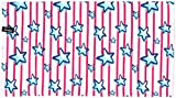 Sterntaler Allrounder mit UV Schutz 50+, Größe: M, Knallviolett
