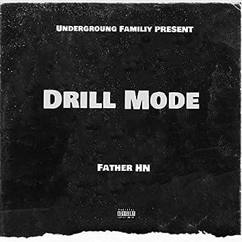 Drill Mode