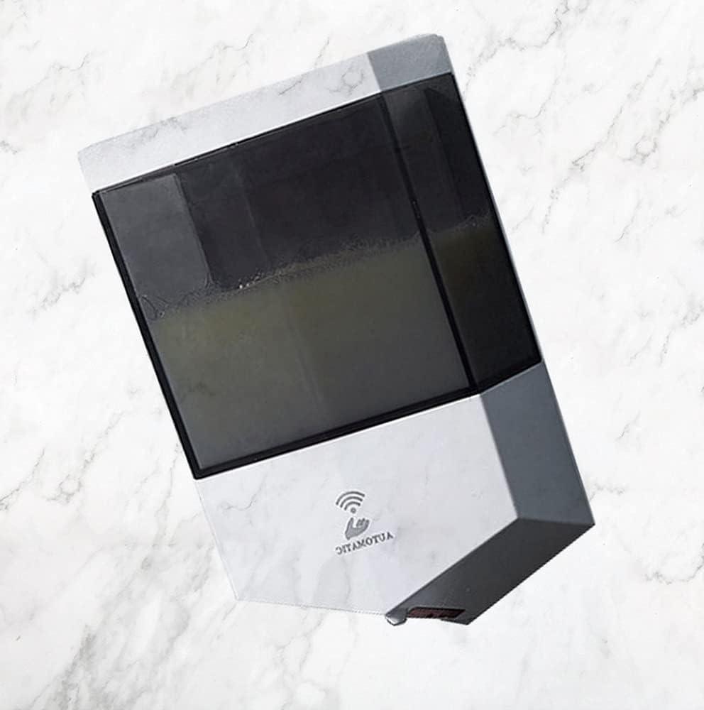 ZBXZM Cheap bargain Shower soap Dispenser Product Hand Gel sanitizer