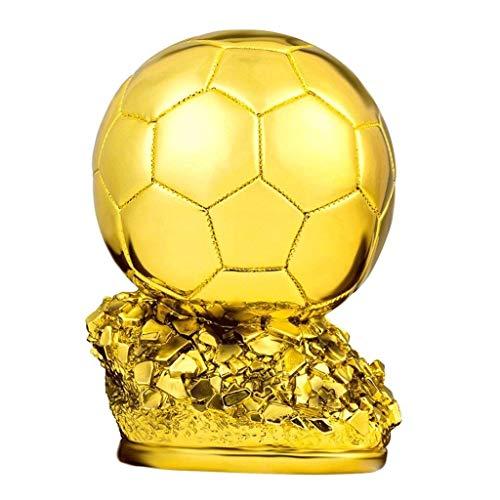 ZLBYB Trofeo de fútbol Campeonato de la Liga de fútbol Trofeo de...
