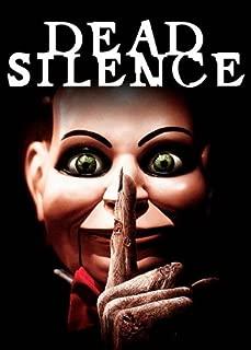 dead silence doll for sale