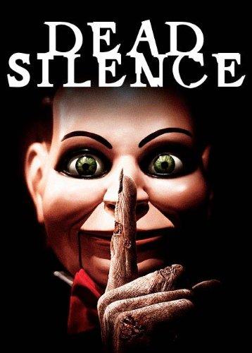 Dead Silence Nebraska