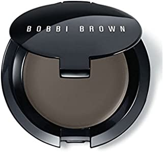 BOBBI BROWN LONG-WEAR BROW GEL- Grey
