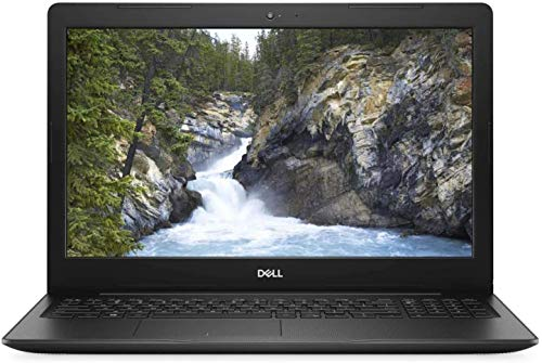 Compare Dell Vostro 3590 Business (Dell Latitude 5000) vs other laptops