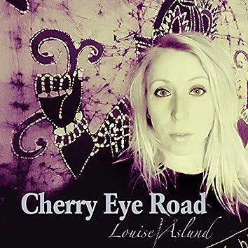 Cherry Eye Road