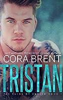 Tristan (Ruins of Emblem)