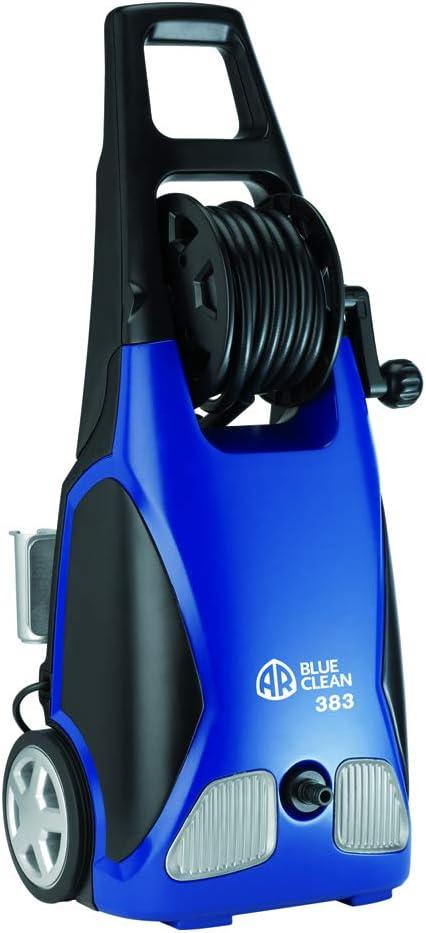AR Annovi Reverberi Blue Clean Baltimore Mall Max 66% OFF AR383 900 1 Electric PSI Pressur