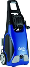 AR Blue Clean, AR383 1,900 PSI Electric Pressure Washer, Nozzles, Spray Gun, Wand,..