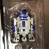 S.H.Figuarts STAR WARS R2-D2 A Ne Hope