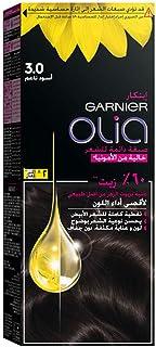 Olia 3.0 Soft black kit 3.0 Soft bl