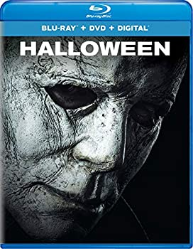 Best halloween blu ray Reviews