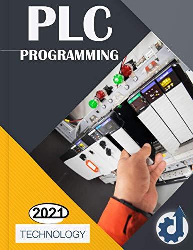 PLC PROGRAMMING: PLC Programming Kit ,plc training Using...