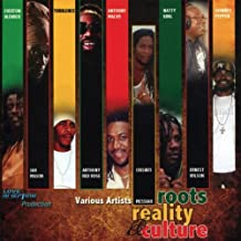 Roots Reality & Culture