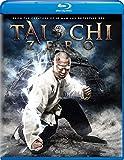 Tai Chi Zero [Edizione: Stati Uniti]
