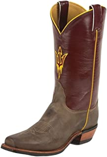 Best boots state college Reviews
