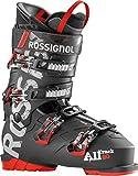 Rossignol Alltrack 90 Ski Boots Mens Sz 11.5 (29.5)