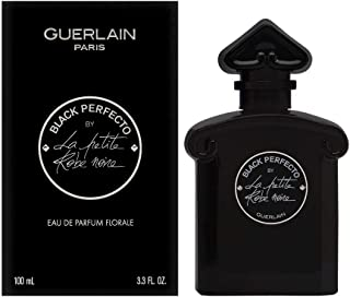 Guerlain - Women's Perfume La Petite Robe Noire Black Perfecto Guerlain EDP