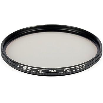 Multithreaded Glass Filter Digital Nc C-PL Circular Polarizer Multicoated 72mm for Olympus EVOLT E-330