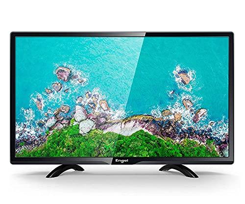 TV ENGEL 24 LE2462 HD Black OCA Hotel 12V/24V