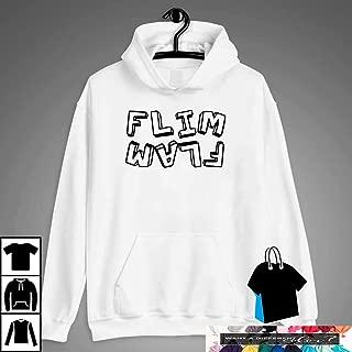 F-lam-mingo F-lim F-lam Logo T Shirt birthday gift shirt Sweatshirt Hoodie