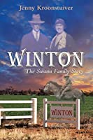 Winton: The Swann Family Story