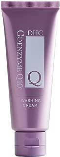 DHC CoQ10 Washing Cream 2.8oz