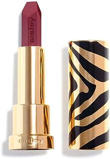Sisley Sisley Le Phyto Rouge Lipstick - 24 Rose Santa FE for Women 0.11 oz Lipstick, 3.4 g