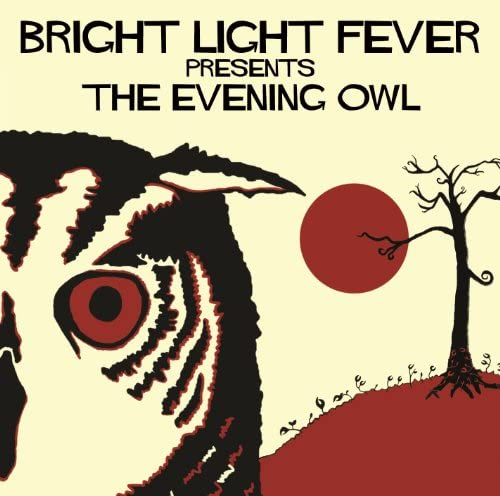 Bright Light Fever