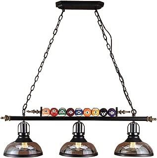 Amazon.es: 100 - 200 EUR - Iluminación infantil / Iluminación de ...