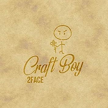 Craft Boy